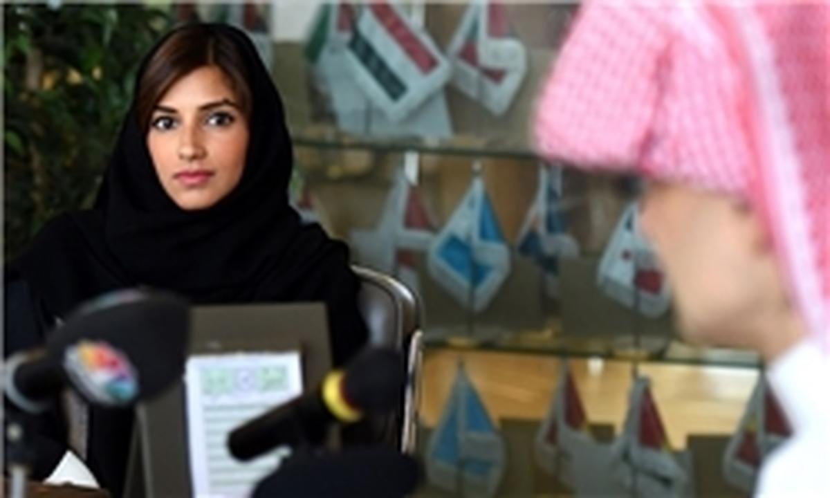 دختر شاهزاده میلیاردر سعودی بازداشت شد