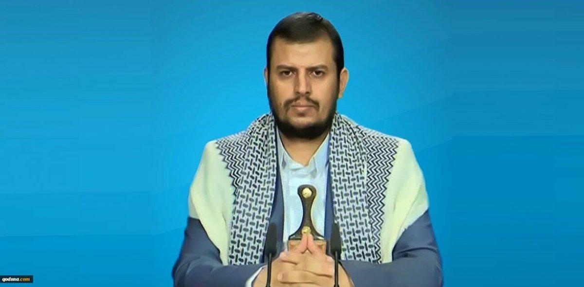 هدف فعالیت های اسرائیل و آمریکا نابودی هویت فرهنگی امت اسلامی است