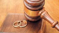 کاهش میانگین سن طلاق در فاصله سال های 92 تا 97   به طور میانگین متولدین نیمه دوم دهه 70 در 18 سالگی طلاق را تجربه کردند
