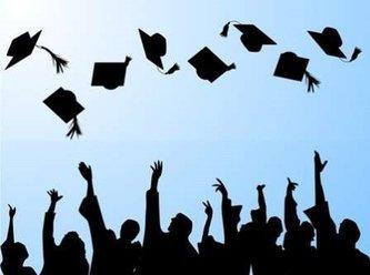واکنش فرزند و داماد یک مسئول به محدودیت تحصیلی در خارج!