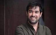 انتقاد شهاب حسینی از انصراف دهندگان از جشنواره فیلم فجر