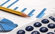 لایحه بودجه 99 چه نقاط مثبت و منفی دارد؟