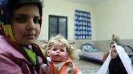 واگذاری ۴۱ کودک بیسرپرست به فرزندخواندگی در آذربایجان شرقی