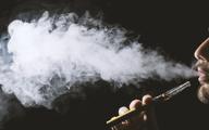 وجود ماده سرطانزا در طعمدهندههای نعناعیِ سیگار الکترونیک