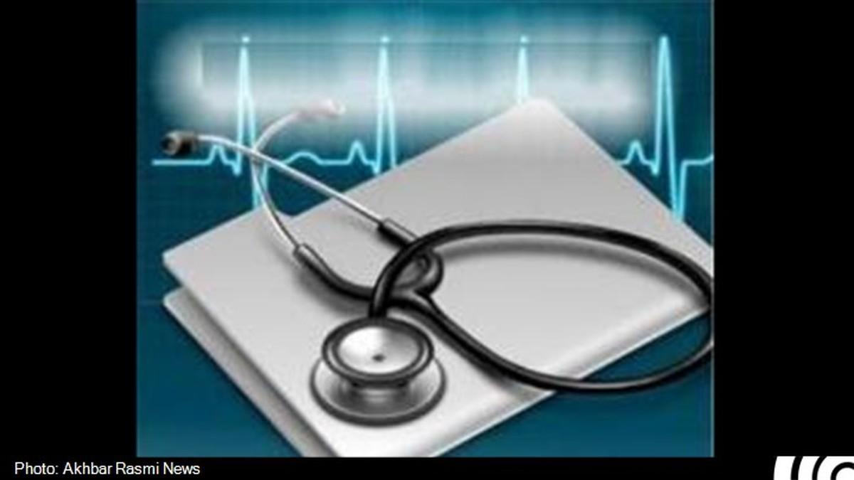 خطر در کمین آموزش پزشکی