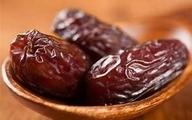 با انواع مختلف خرما در ایران و جهان آشنا شوید