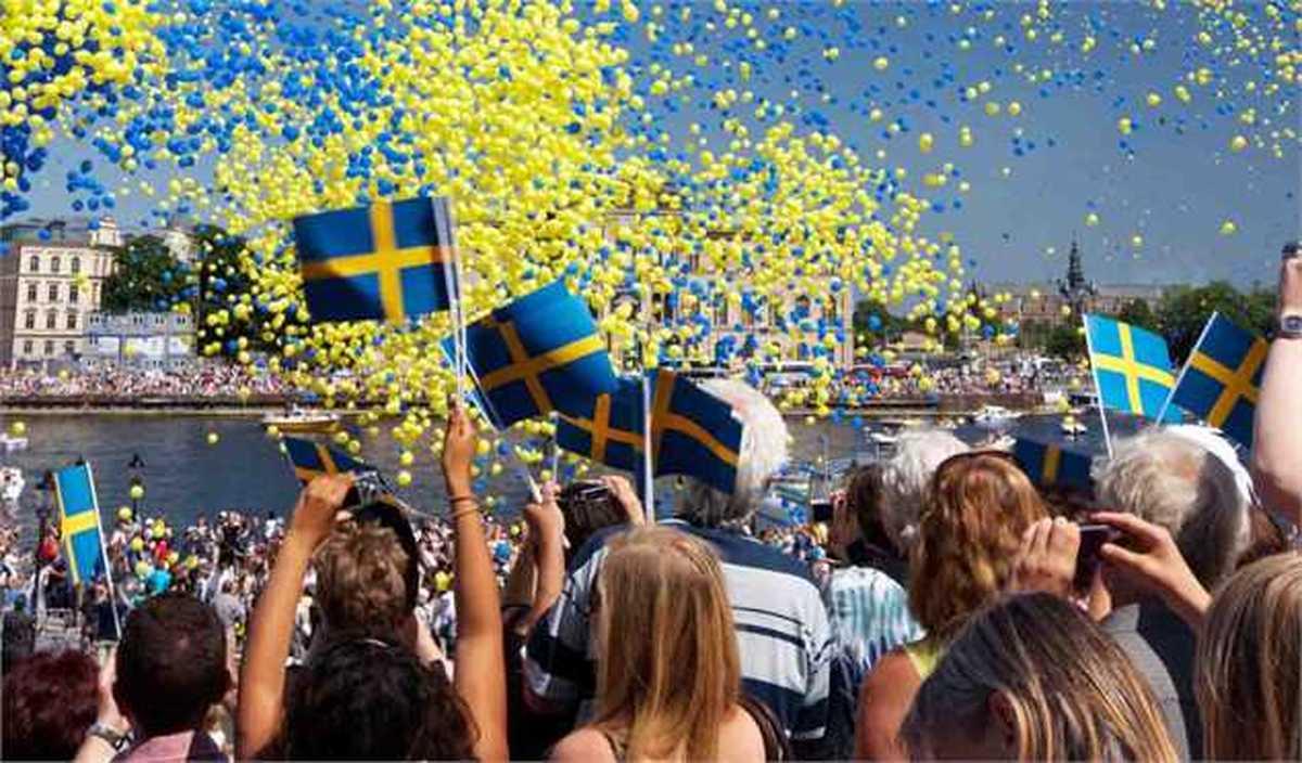 آموزههای فقر سوئدی