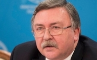 مسکو: امیدواریم ساز و کار حل اختلاف شرایط را بیش از پیش پیچیده نکند