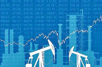 وزن نفت در اقتصاد ۹۸