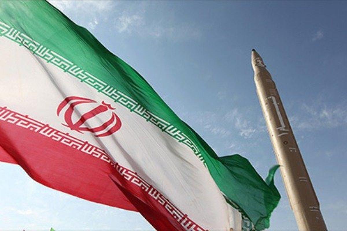 تیغ انتقاد سازمان ملل از آزمایش موشکی ایران کندتر شد