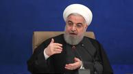 روحانی: مهمترین عامل موج چهارم کرونا ورود ویروس انگلیسی از عراق بود | ۴ عامل دیگر، تجمعات شب عید، دید و بازدیدهای نوروز، عروسیهای رجب و شعبان و انجام سفر بدون رعایت پروتکلها بود