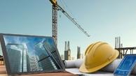 ساخت و سازها  | 20 درصد ساختوسازهای شهری مهندسی ساخته شده است