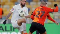 ۱۰۰ بازیکن برتر فوتبال ایران در سالی که گذشت| بخش هفتم
