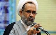 حملات تند مصلحی به احمدی نژاد: او اصلا تهدیدی برای نظام نیست،مساله را بزرگ نکنید