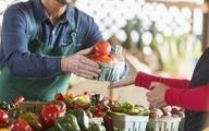 چرا محصولات ارگانیک گران هستند؟