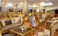آیا هتل الماس مشهد مربوط به ارگانی دولتی است؟