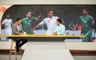 محمد نصرتی: برانکو و کیروش به فوتبال ما تعصب داشتندو درباره باختهای سریالی تیم ملی صحبت کرد