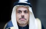 وزیر امور خارجه عربستان: در توافق هستهای کنونی با ایران، اروپاییها باید از استراتژی آمریکا پیروی کنند