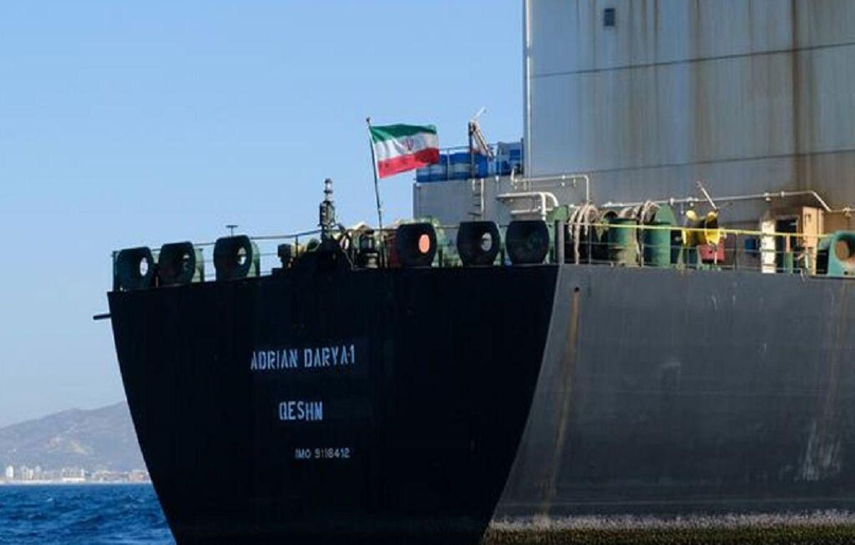 تشکیل اتاق عملیاتی بین ایران، روسیه و سوریه برای کمک به دمشق