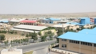 بازداشت افرادی در ارتباط با آتش سوزی محل زباله شهرک صنعتی اشتهارد