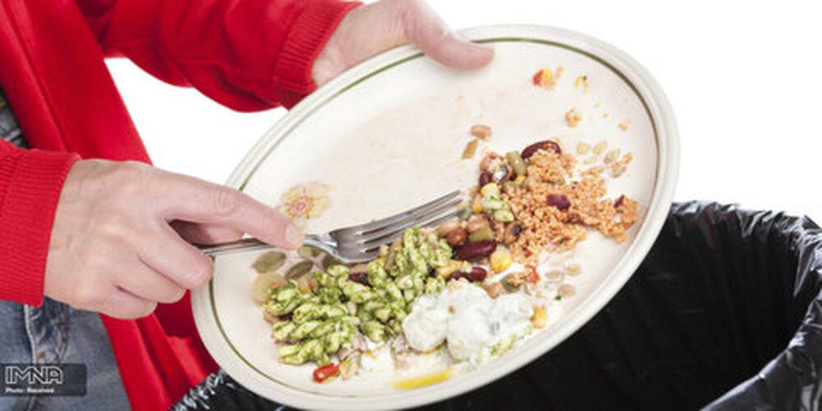 خطرناکترین غذا در تابستان     مراقب سلامتی خود باشید