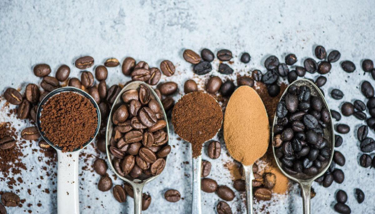 پودر کافئین |  در صورت مصرف زیاد کافئین چه اتفاقی میافتد.؟