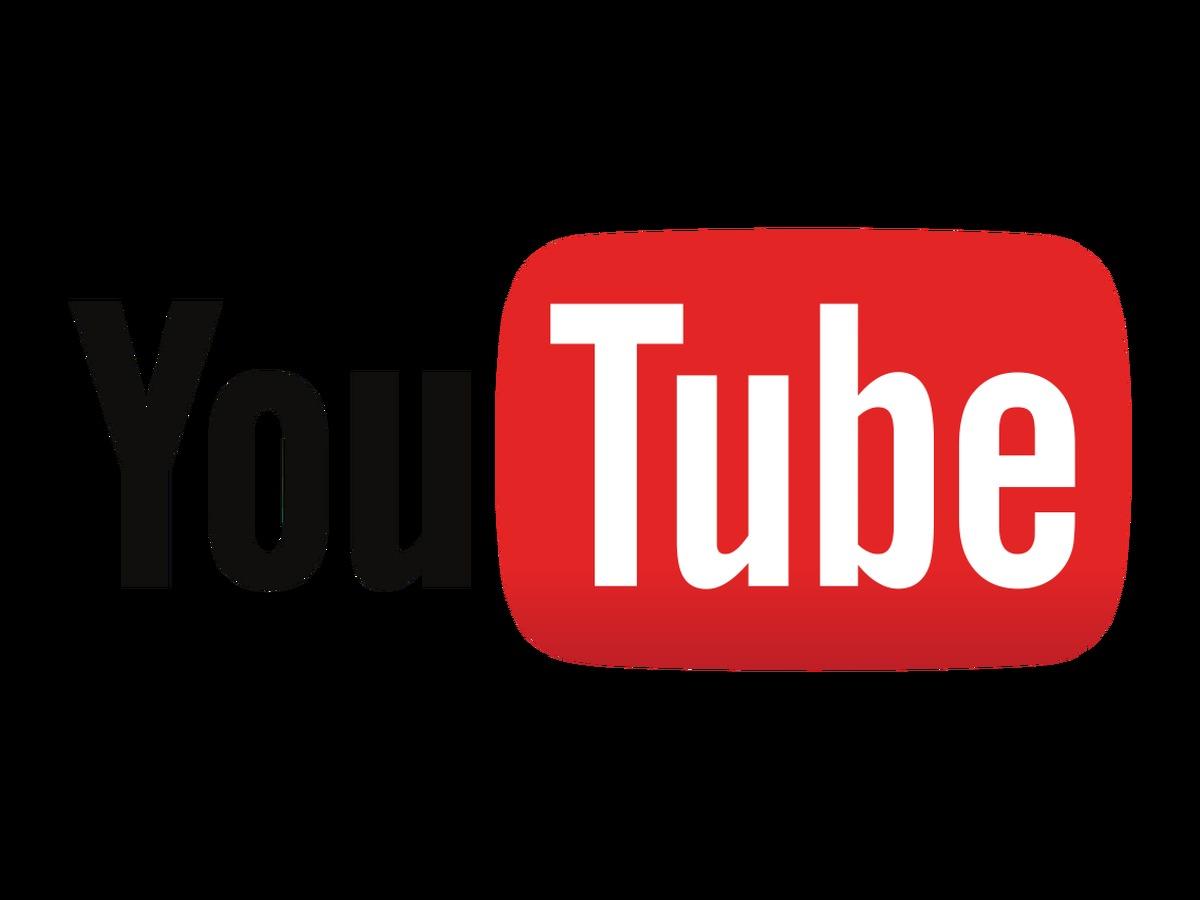 رفع محدود فیلتر برخی از سایت ها از جمله یوتیوب در ایران