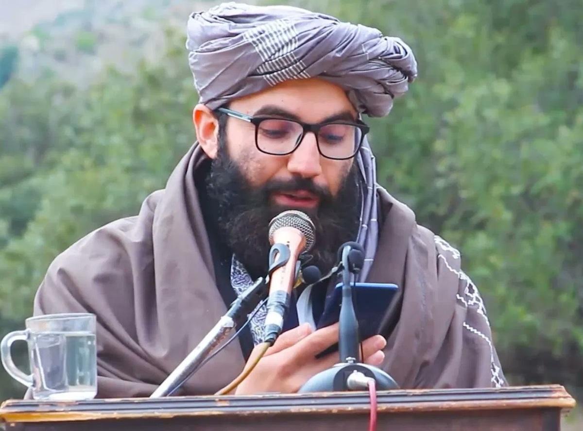 با نسل جدید طالبان آشنا شوید