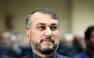 آمریکاچاره ای جز گفتگو با ایران ندارد