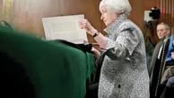 پیام انتخاب «یلن» برای اقتصاد جهانی | برنامه وزیر خزانهداری بایدن برای اقتصاد آشفته آمریکا چیست؟