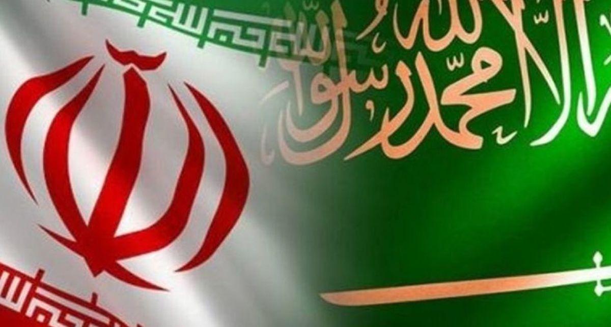 ایران و عربستان مذاکره کردند؟   بررسی احتمال موفقیت مذاکرات ایران و عربستان