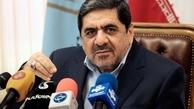 رئیس بنیاد مسکن انقلاب اسلامی درگذشت