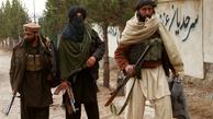 استانداری خراسان رضوی: طالبان به صورت غیر رسمی اعلام کرده مشکلی برای عادی شدن ترددها در مرز ایران ندارد