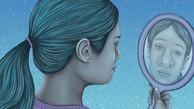 نشانههای ابتلا به اختلال خودزشتْ انگاری