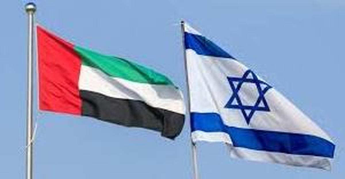 چرا امارات اشتراکات خود با اسرائیل را بیش از اشتراکاتش با فلسطین میداند؟