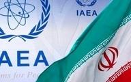قصد ایران برای تولید اورانیوم فلزی غنیشده تا 20 درصد