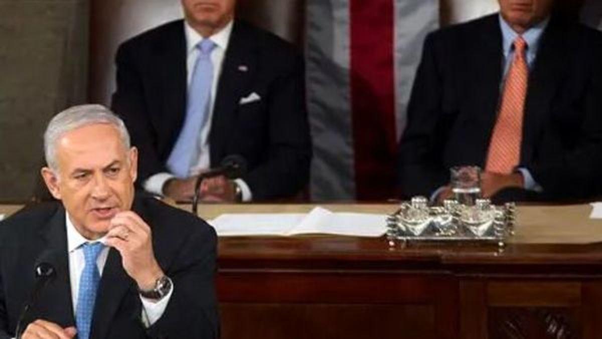 آخرین تلاش نتانیاهو برای فرار از شکست