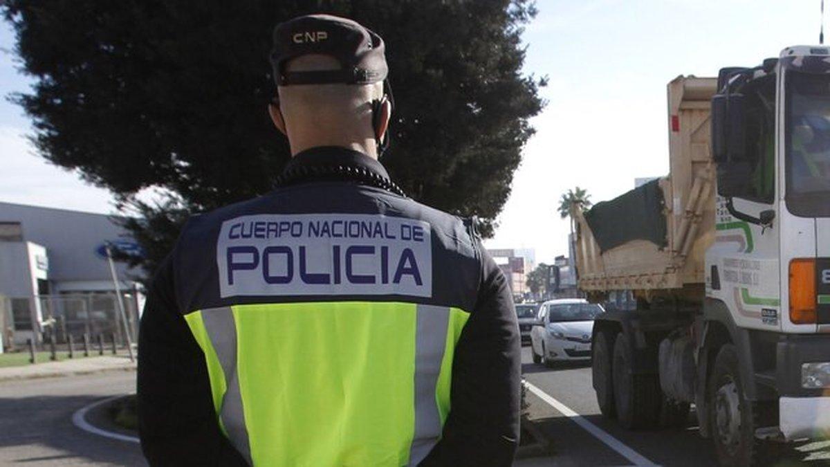 دستگیری مرد اسپانیایی به اتهام انتقال کرونا به ۲۲ نفر