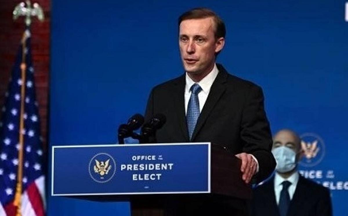 آمریکا: توافق در دولت روحانی انجام می شود  خوش بینی آمریکا به توافق در دولت روحانی