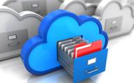 حجم تبادل داده های ابری در سال ۲۰۲۹ به ۵۲ اگزابایت  میرسد