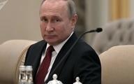 ولادیمیر پوتین و کاگب چطور کنترل روسیه را به دست گرفتند