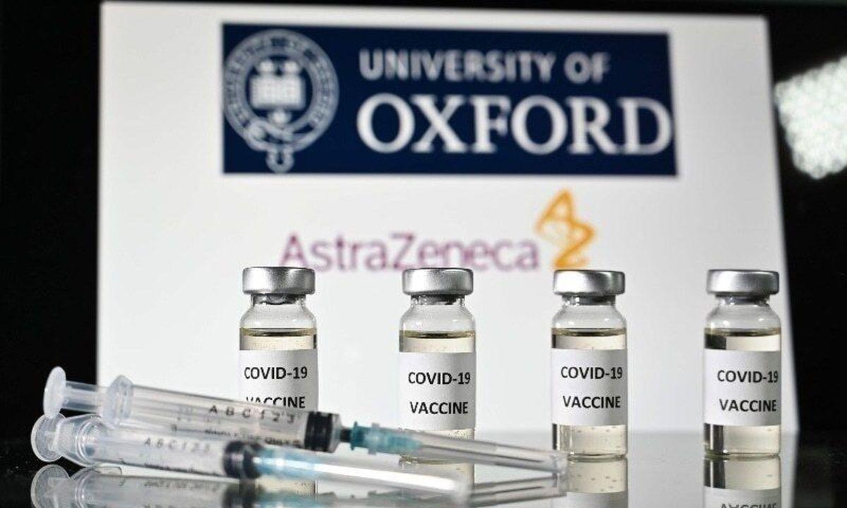 پاکستان مجوز استفاده از اولین واکسن کرونا را صادر کرد
