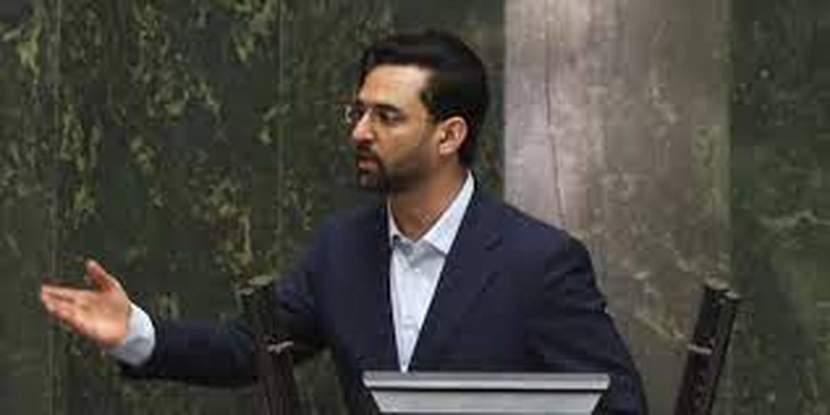 آیا وزیر روحانی قصد حضور در دولت سیزدهم را دارد؟