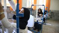 آموزش و پرورش: در شهرهای آبی و زرد، آموزش دروس عملی هنرستانیها از ابتدای بهمن حضوری خواهد بود