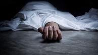 آسیب بهزیستی     خودکشی دختر ۱۵ ساله در بهزیستی