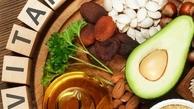 ویتامینی که میتواند عوارض یک داروی ضد افسردگی را کاهش دهد