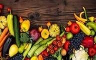 کم خونی فقط با پسته درمان نمی شود| چغندر و هویج بخورید