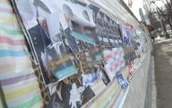 فصل انتخابات با طعم ژانگولر و حرکات محیرالعقول
