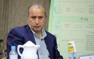 فوتبال ایران زنده میماند؟