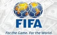هشدار جدی فیفا و AFC به تمامی کشورها